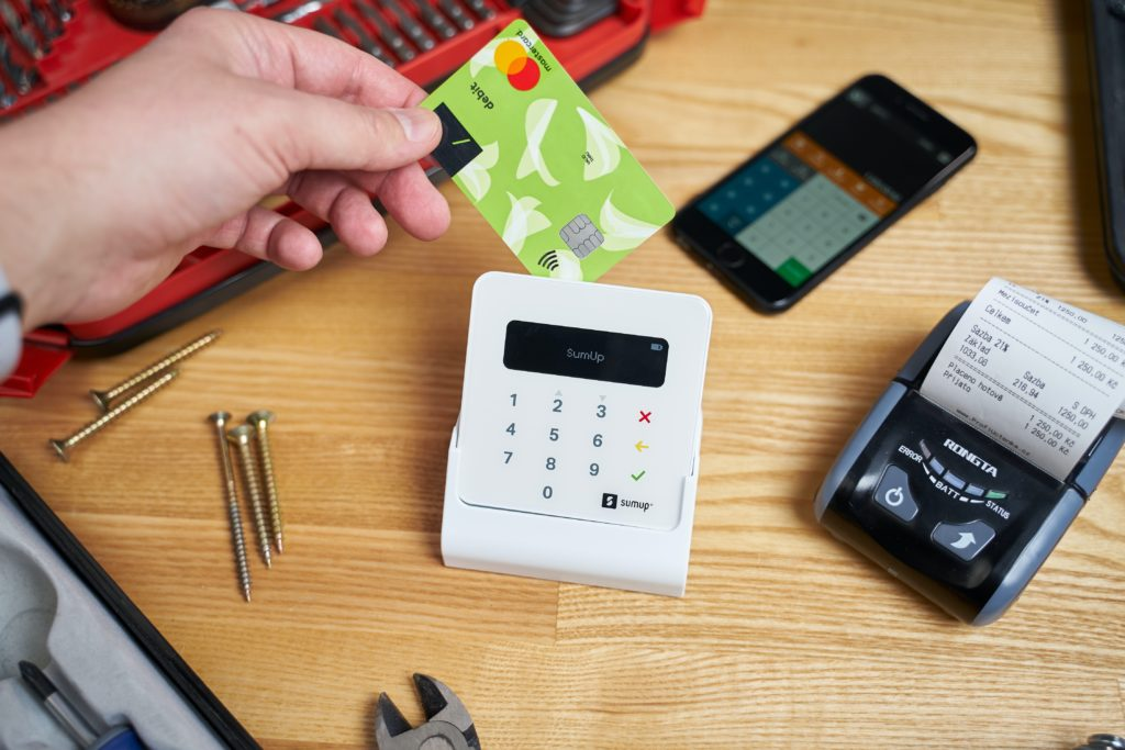 【第一次辦卡】信用卡是什麼?辦信用卡的3大原因 信用小白該知道的事